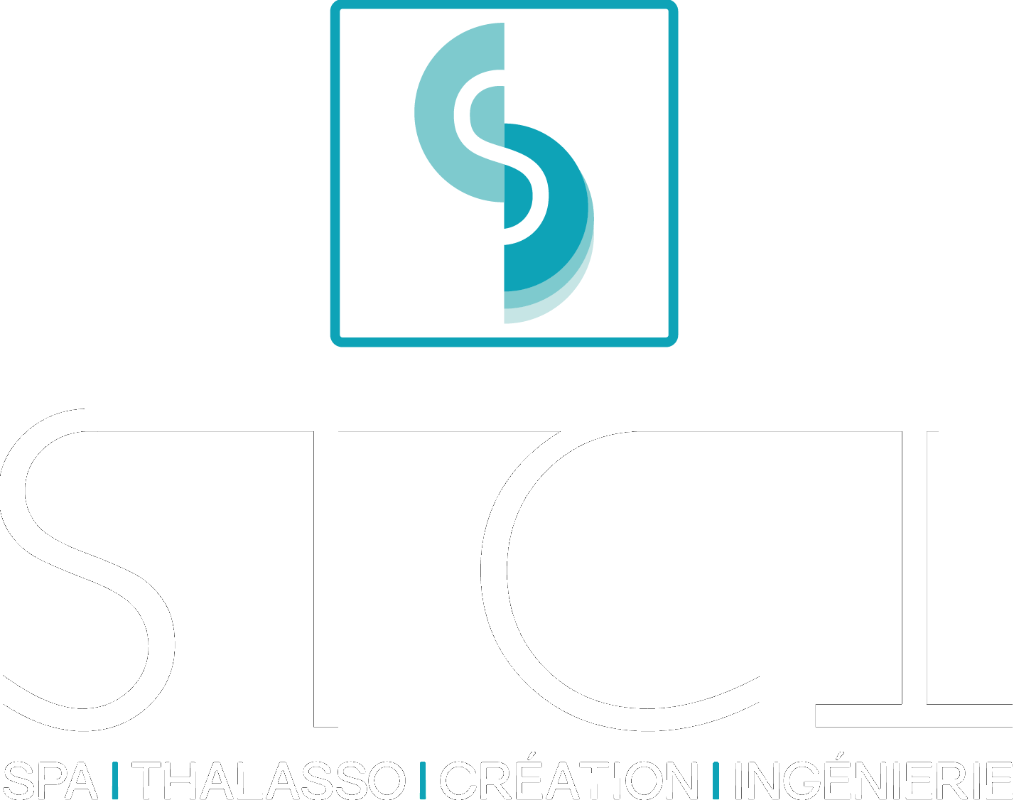 Spa Thalasso Création Ingénierie